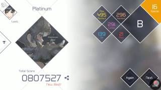 Video [Voez] Platinum (hardest song ever) download MP3, 3GP, MP4, WEBM, AVI, FLV April 2018