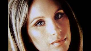 Barbra Streisand - In the Wee Small Hours of the Morning