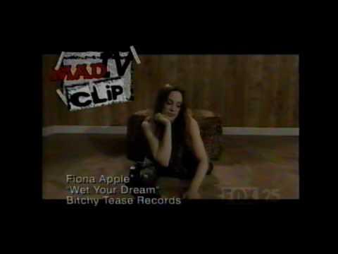 Mad TV - Fiona Apple