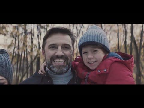 «Тварь» трейлер 2019 (RUS)
