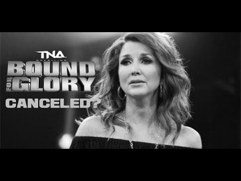 Is This The End Of TNA Wrestling?