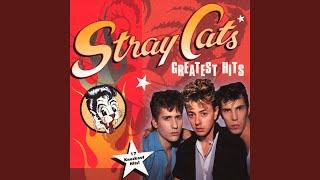 Stray Cat Strut (2000 Digital Remaster)