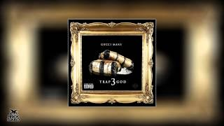 Gucci Mane - Making Money (Trap God 3)