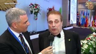 Oscar del Vino 2012 - Franco Ricci