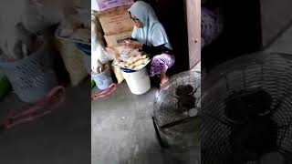 "Video Galau"" merana lekk.,hhh download MP3, 3GP, MP4, WEBM, AVI, FLV Oktober 2018"