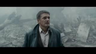 Землетрясение - Трейлер 1080p