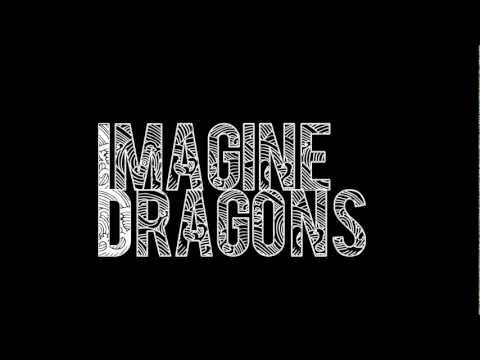 Radioactive - Imagine Dragons - Lyrics