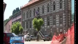 SDS I SNSD U Novom Klinču Zbog Previranja U Srebrenici