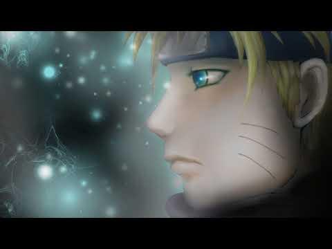 Naruto Shippuden - Guren (Polybius Remix)