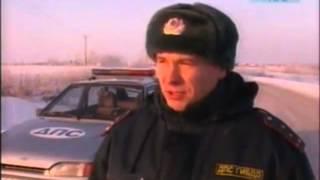 Гражданин Туркменистана задержан 20.12.2012