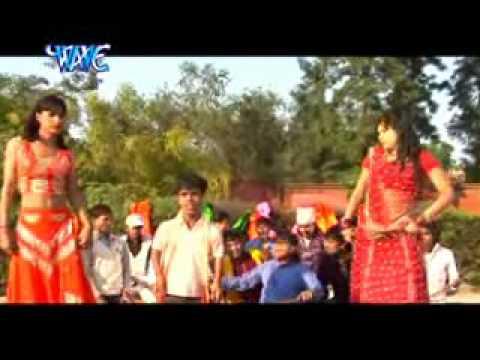 Bhojpuri New Holi Song Guddu Rangila 1 (Munna Yadav) +966535871146