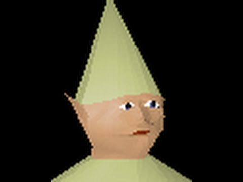 Gnome Child Know Your Meme