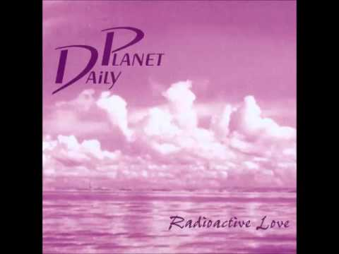 Daily Planet - Imagination (1996)