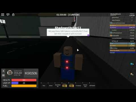 Roblox Downtown Rp Codes Robux Generator 2019 No Download