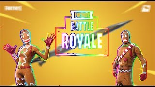 NOUVELLE ÉPEÉ MYTHIQUE CHEAT SUR FORTNITE BATTLE ROYAL