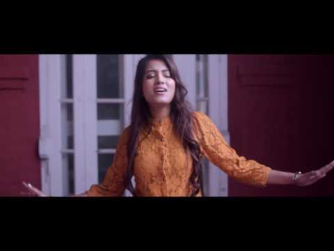 Aaja Mahi || Kdee Ft. Naina || High Beatz || Official Full Song 2017