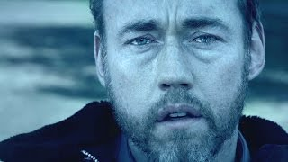 Dark Was the Night Official TRAILER (2015) Kevin Durand Horror Movie