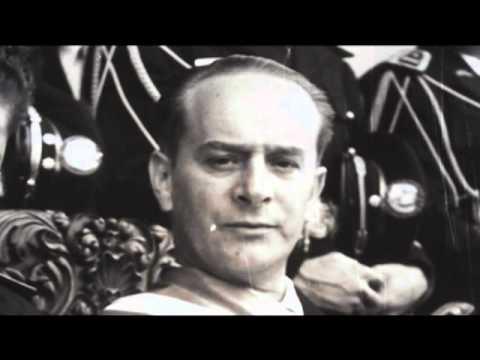 JACOBO ARBENZ Y SU HISTORIA EN GUATEMALA