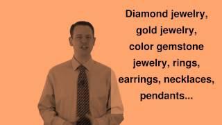 Jewelry(, 2014-09-28T19:34:36.000Z)