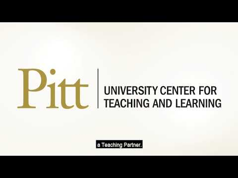TC60: Teaching Partners