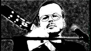 """Jacek Kaczmarski - """"Grajek"""""""