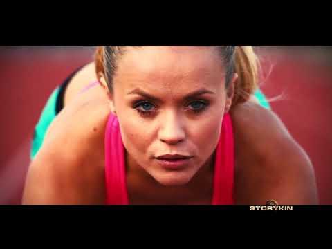 Как бег влияет на организм женщины