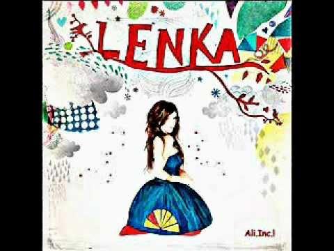 Lenka  Everything At Once KARAOKE Lyrics in the description