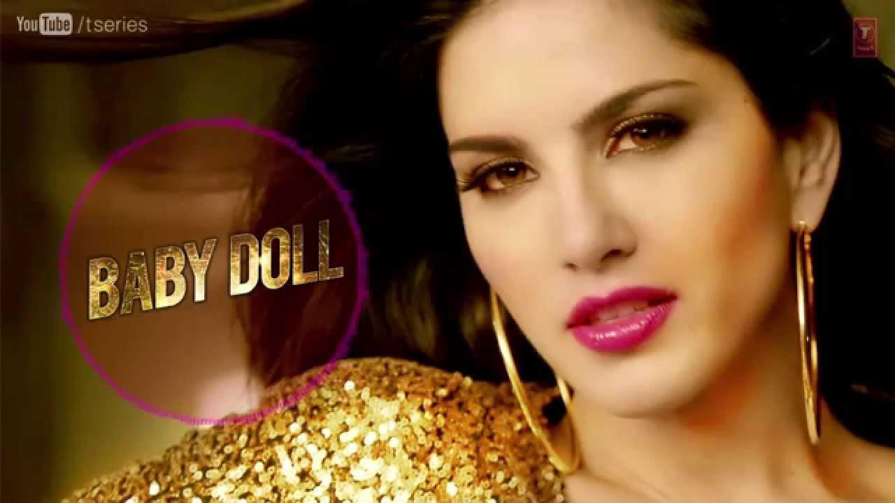 Ho Baby Doll Mein Sone Di Full Audio Song 1080p Hd Ragini Mms