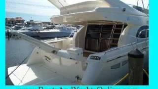 59 Ferretti Flybridge Motor Yacht disk(, 2008-12-11T01:57:11.000Z)