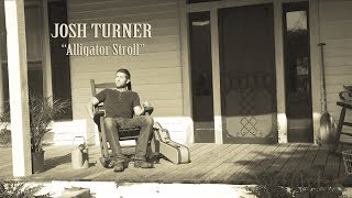 Sandra Boynton's ALLIGATOR STROLL Josh Turner