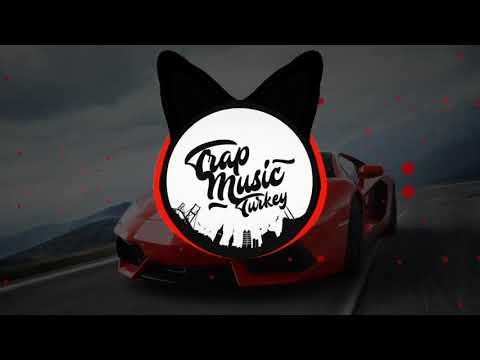 Gazapizm - Sağı Solu Kes Remix (Hakan Keleş \u0026 Trap Music Turkey) (Offical Trap Video)