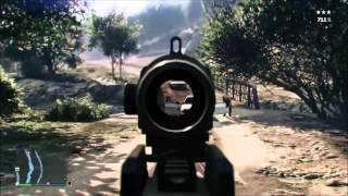 Action Theft Auto
