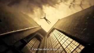 Who am I - Quien soy yo - Casting Crowns  (subtitulos en español)