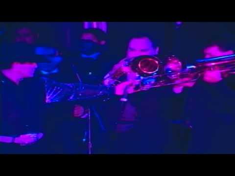 Pancho Barraza Musica Romantica Grandes Exitos En Vivo DVD 1080p HD