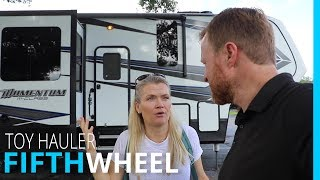 might-be-time-for-a-toy-hauler-5th-wheel-rv-shopping