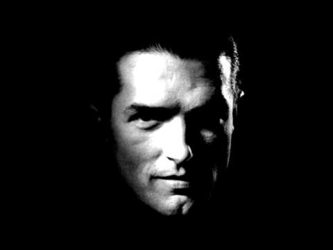 falco und opus - Flyin High (Live)