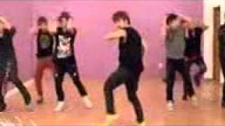 Video Dance Korea goyang dumeng daud download MP3, 3GP, MP4, WEBM, AVI, FLV Agustus 2018