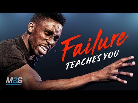 failure-teaches-you---best-motivational-video-for-students-&-success-in-life