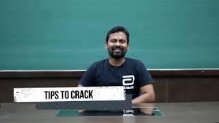 Campus Connect 2018- Abbott India Ltd