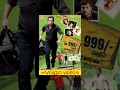 Rs 999 Only Full Movie