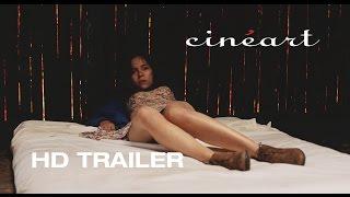 LA REGIÓN SALVAJE - Amat Escalante - Officiële Nederlandse trailer - 2017