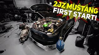 pt-4-2jz-2015-ford-mustang-build-we-tricked-it