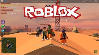 🔴 Roblox #52 playing with subscribers part 46:) Live