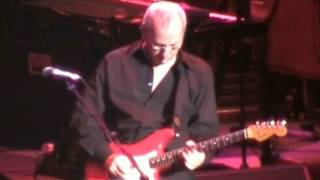 "Mark Knopfler ""Sultans of swing"" [Rome 2005] FM audio & multicam video"