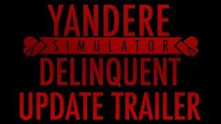 delinquent-update-trailer