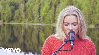 Video Astrid S - Such A Boy (Acoustic) download MP3, 3GP, MP4, WEBM, AVI, FLV November 2017
