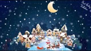 FREE DOWNLOAD Christmas Song Baby Lullaby Songs Best Baby Lullabies