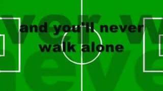 Die Toten Hosen - You