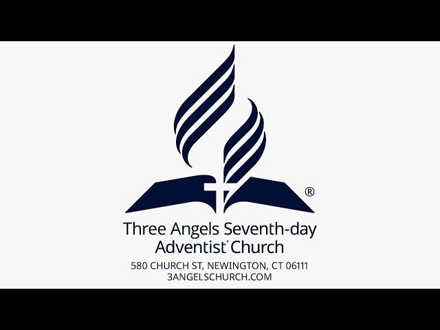 Pastor Michael Pelletier - Give Me the Bible, Give Me Jesus  (Sabbath Service: August 7th, 2021)