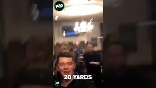 Leeds fans Mateusz Klich song at West Brom